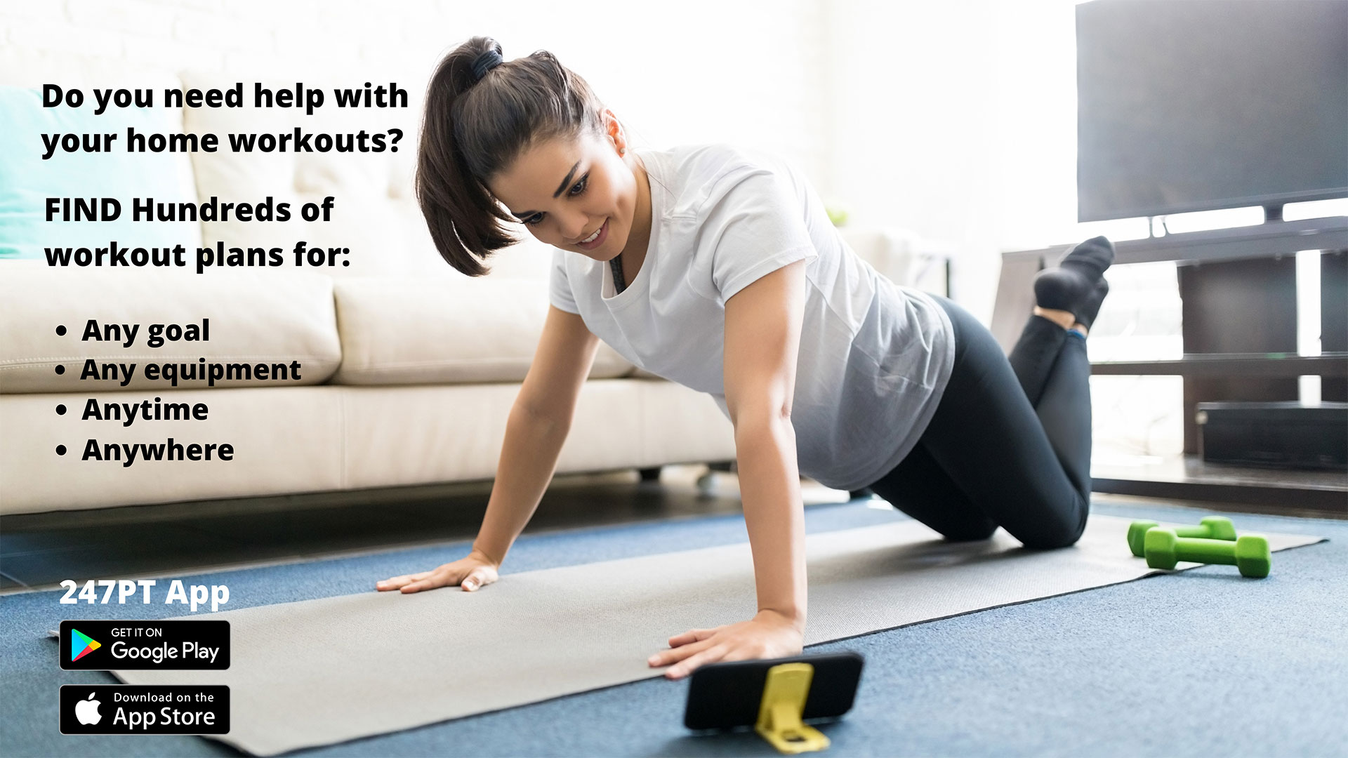 Lady-Home-Workout-3.jpg