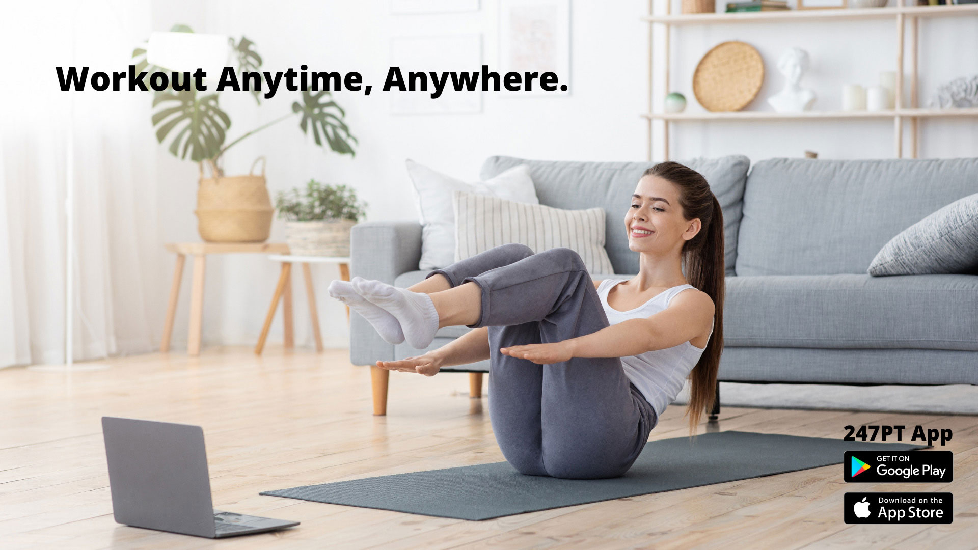 Workout-Anytime-Anywhere-2-2.jpg
